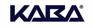 KABA Fachpartner - professioneller Schlüsselservice