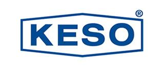 KESO Schlüsselservice - professioneller Schlüsselsdienst